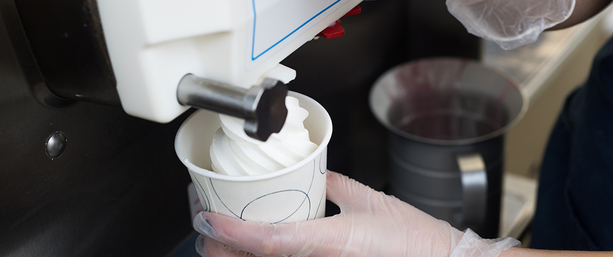 Here are 6 Syracuse ice cream shops to satisfy your cravings